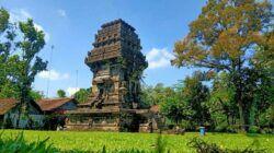 Candi Kidal, Napak Tilas Perjalanan Sejarah Kemaharajaan Singhasari
