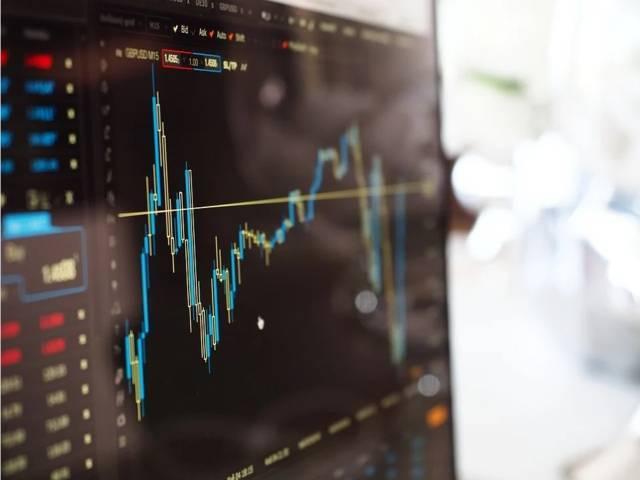 Ilustrasi investigas dan trading. Berikut adalah tip investasi dari pakar ekonomi Unair. Apa saja? (Foto: Pixabay)