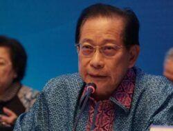 Direktur Utama BCA Sumbang Gempa Malang Rp 15 Juta melalui Tugu Media Group