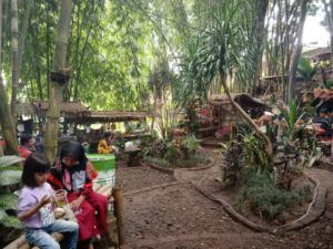 Perda Penyelenggaraan Kepariwisataan Kota Batu Tak Memiliki Perwali Sejak 2013