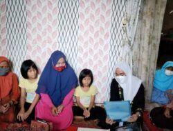 Salah Satu ABK KRI Nanggala-402 Merupakan Warga Bojonegoro, Bupati Kunjungi Rumah Keluarga