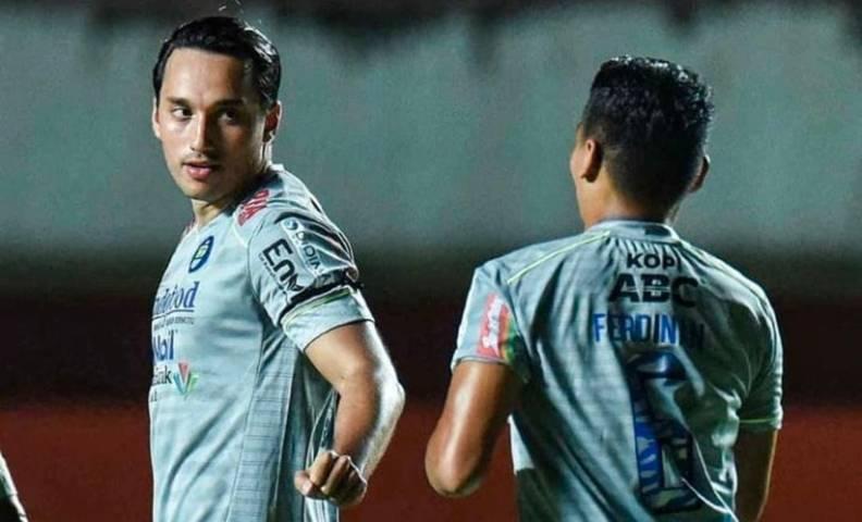 Skema Perempat Final Piala Menpora 2021, 4 Klub Sudah Pegang Tiket