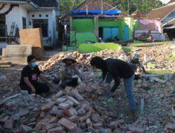 Rekapitulasi Penyaluran Donasi Tahap Pertama oleh Tugu Media Group untuk Korban Gempa Malang
