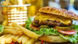 Berbahaya, Jangan Konsumsi 5 Kombinasi Makanan Ini Secara Bersamaan!