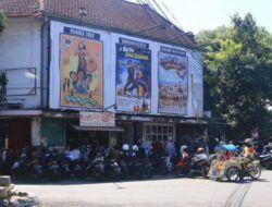 Sensasi Ngopi Pagi di Kedai Klodjen Djaja 1956 Malang
