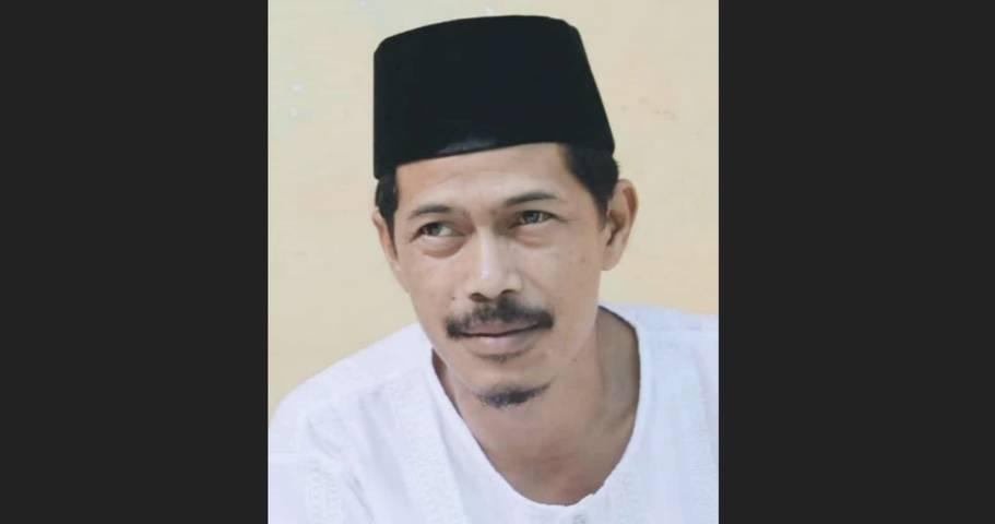 KH Nasrul Marzawi alias Gus Nasrul resmi jadi Ketua DPW FKDT Jatim. (Foto: Dokumen)