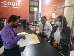 Pria asal Kota Batu Mengaku Lajang karena Ingin Nikah Lagi, Kejari Ajukan Pembatalan Perkawinan ke PA