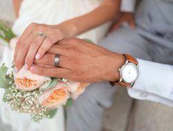 Tradisi Nikah Malam Songo, Pengadilan Agama Bojonegoro Diserbu Masyarakat Minta Dispensasi Nikah