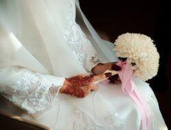 Tradisi Malam Songo, 437 Pasang Calon Pengantin Telah Mendaftar di Kemenag Bojonegoro