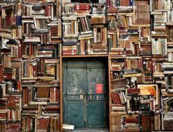 5 Rekomendasi Buku yang Cocok Dibaca Sembari Menunggu Waktu Buka Puasa