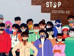 34 Pekerja Migran yang Tiba di Jatim Positif Covid-19