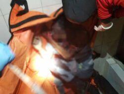 Nahas, Kepala Teknisi Hotel Ibis Malang Terjepit Lift