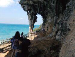 Kunjungi Wisata Giliyang Sumenep Madura, Pulau dengan Oksigen Terbaik Kedua di Dunia