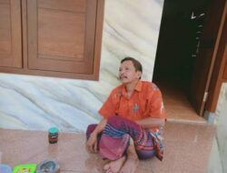Mantan Petani Sawit Malang: Ditebang Merepotkan, Tidak Ditebang Bikin Rugi