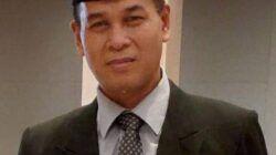 Sholikin Jamik, Wakil Ketua Bidang Kebijakan Publik dan Hukum, Pimpinan Daerah Muhammadiyah (PDM) Bojonegoro. (Foto: Dokumen/Tugu Jatim)