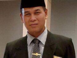 Wakil Ketua PDM Bojonegoro: Orang yang Melewati Pendidikan Ramadhan yang Berhak Rayakan Idul Fitri
