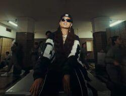 "Agnez Mo Comeback, Sutradarai Sendiri Video Klip Lagu Terbaru ""F Yo Love Song"""