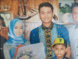 Sempat Jalani Perawatan, Ibu Hamil Korban Penusukan di Malang Meninggal Dunia