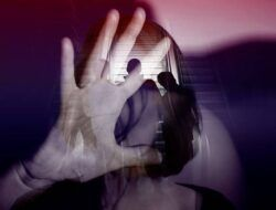 Teror Begal Payudara di Malang, Pemuda 20 Tahun Ditangkap Polisi