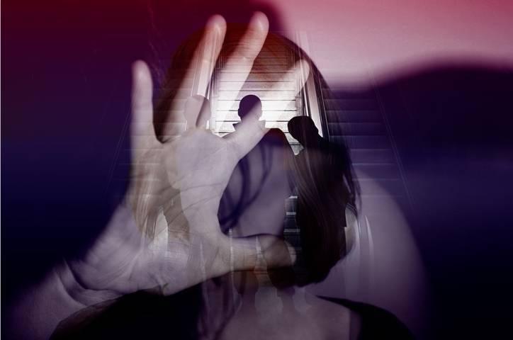 Ilustrasi pelecehan seksual. (Foto: Pixabay) begal payudara tugujatim tugu jatim begal payudara
