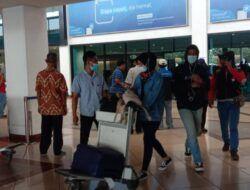Jam Operasional Bandara Juanda Menjadi 12 Jam, Berlaku 6-17 Mei
