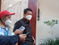 Kadisdik Nganjuk Mengaku Tak Diperiksa tentang Jabatan Lamanya di BKD