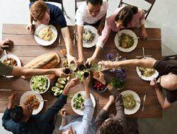 6 Kegiatan yang Bisa Dilakukan untuk Mengisi Libur Lebaran di Rumah