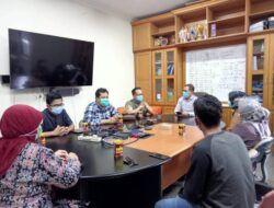 Universitas Brawijaya-Paragon Jalin Kerja Sama untuk Dorong Mahasiswa Tingkatkan Kemampuan dan Kapasitas