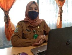 PPDB SMK di Jawa Timur Tahun 2021 Terapkan Jalur Zonasi