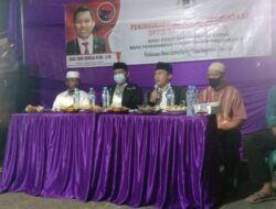 Anggota Komisi C DPRD Surabaya Minta Aparat Tindak Tegas Nelayan yang Tangkap Ikan Pakai Cara Ilegal