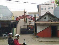 Polisi Kesulitan Cari Bukti Kasus Kaburnya Calon PMI dari BLK-LN PT CKS di Malang