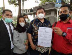 11 Pengacara Bantu Karyawati Kelab di Malang yang Diduga Jadi Korban Penganiayaan oleh Bos