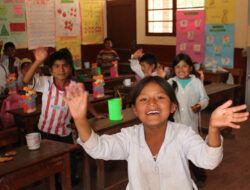 Selama Pandemi, 49 Anak di Kota Kediri Meninggal Terpapar Covid-19