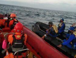 Kapal KMP Yunicee Tenggelam di Gilimanuk, 7 Meninggal dan 11 Orang dalam Pencarian