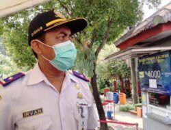 Kadishub Surabaya Perluas Jalur Pesepeda Per Tahun