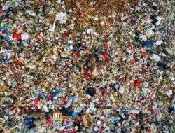PAD Retribusi Sampah di Kota Batu Diprediksi Turun 20 Persen