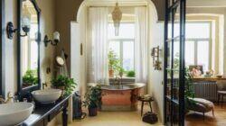 Ilustrasi toilet. (Foto: Pexels/Tugu Jatim)
