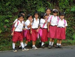 PPDB 2021 Banyak Kejanggalan, Aliansi Pelajar Surabaya Minta Dispendik Lebih Transparan