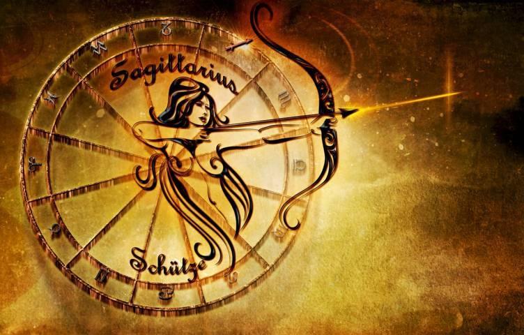 Ilustrasi zodiak. (Foto: Pexels/Tugu Jatim)