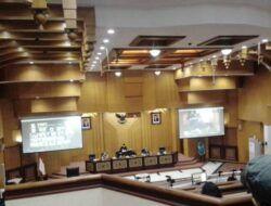 Wali Kota Eri Cahyadi Sediakan Rp 50 Miliar untuk Gerakkan UMKM di Surabaya