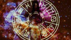 Ilustrasi ramalan zodiak. (Foto: Pexels/Tugu Jatim)