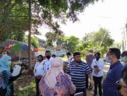 Sengketa Tanah di Kawasan Velodrome Malang, Milik Pemkot atau Warga?