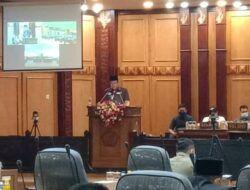 Varian Baru Covid-19 Mewabah di Bangkalan, Pemkab Sidoarjo Turut Ketar-ketir