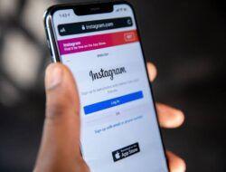 Tips Jualan Laris Manis lewat Instagram