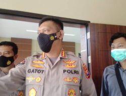 Kabid Humas Polda Jatim: Penyekatan di Pintu Masuk Surabaya-Madura Antisipasi Persebaran Covid-19