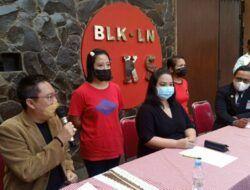 Manajemen BLK PT CKS Malang Bantah Temuan Pelanggaran dari Kepala BP2MI