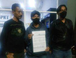 Bos Restoran Besar di Malang Dipolisikan usai Diduga Aniaya dan Tuduh Karyawan Korupsi