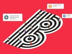 Kala Aplikasi Perpesanan untuk Kritisi Bos secara Anonim Goyang Kultur 'Chaebol' di Korea Selatan