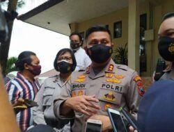 Sempat Nyatakan Kebal Hukum, Bos The Nine House Malang Ditangkap Polisi