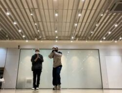 Cover Dance Lagu 'Make A Wish' NCT U, Seulgi Red Velvet dan Taeyong NCT Tuai Banyak Pujian